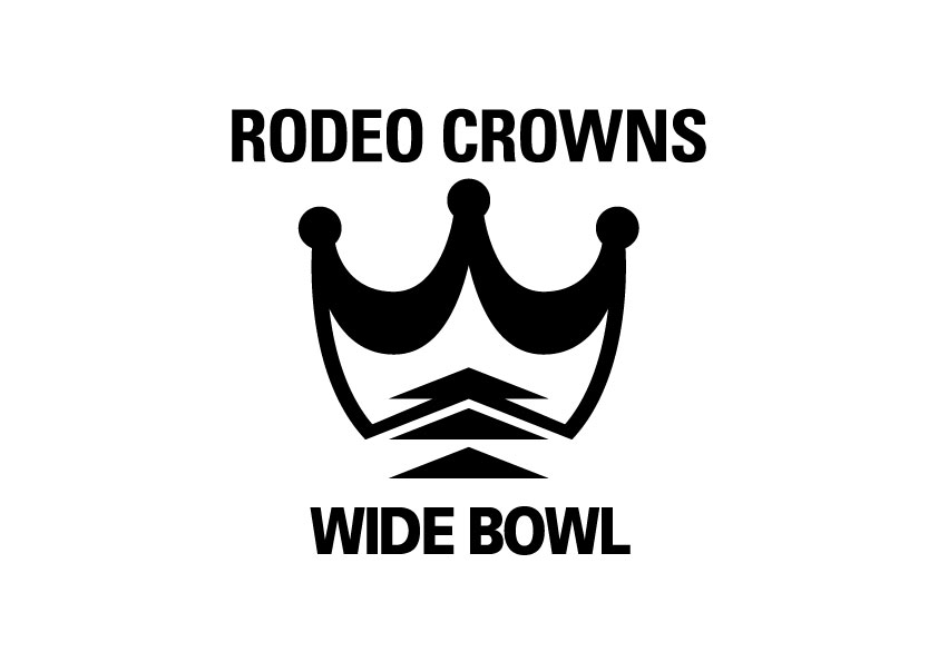 【RODEO CROWNS WIDE BOWL】「主婦(夫)・子育てママのパート…